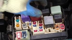 toyota 4runner fuse box diagram on toyota images free download 2007 Toyota Camry Fuse Box Diagram 2007 toyota camry immobilizer location 2003 toyota corolla fuse diagram 2001 toyota 4runner fuse box diagram 2007 toyota camry fuse box diagram free
