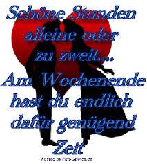 Wochenende Sprüche Profil Bild Facebook Bilder Gb Bilder Whatsapp
