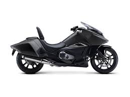 2018 honda models.  models 2018 honda nm4 review  specs  dct automatic motorcycle and honda models