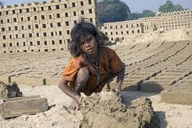 slave labor end slavery now a