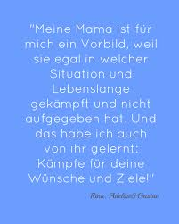 Zitate Mutter Tochter Cool Y Art