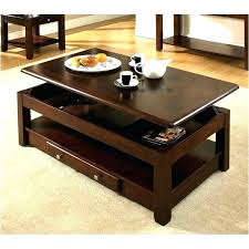 paula deen end tables coffee table lift top coffee table e coffee table ottoman coffee paula deen kitchen tables and chairs