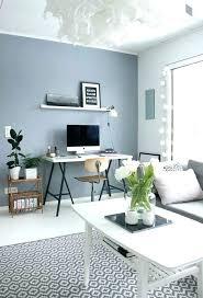 tiffany blue office. Tiffany Blue Office Chair Decor  Furniture