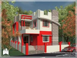 Small Picture A Beautiful House Design for House Design Design Architectures