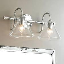 vintage bathroom lighting. Vintage Bathroom Vanity Lights Retro Light Fixtures X . Lighting