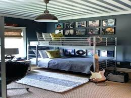 cool bedroom ideas for guys. Bedroom Ideas For Guys Cool Room Boys Small Rooms