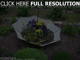 cheap garden decor. Diy Garden Decorations 19 Handmade Cheap Decor Ideas To Decorating On A Budget Easy Projects Best