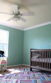 baby boy room rugs. Area. Area Rugs For Baby Boy Room