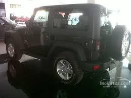 jeep rubicon 2014 black. 2014 jeep wrangler sport renegade suv rubicon black