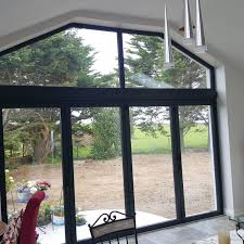 tri fold windows tri fold window magdalene project org