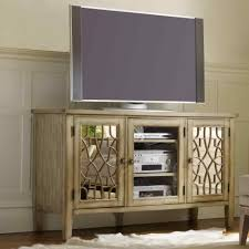 tv stands stunning electric fireplace tv stand costco pictures also fireplace tv stand costco