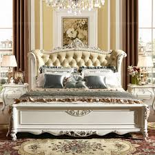 Chinioti Bed Designs 2019 Sheet Box Frame Image Gallery Simple Double Bedroom Out