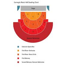 Carnegie Music Hall Pittsburgh Seating Chart Viet Thanh Nguyen Pittsburgh Official Ticket Source