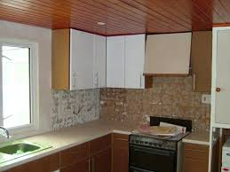 what type of paint for kitchen cabinets how to paint kitchen cabinets before and after photos