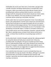 pte english exam xavier page course hero essay library xavier english exam