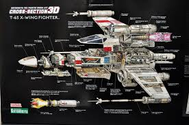 x wing diagram x image wiring diagram x wing diagram x auto wiring diagram schematic