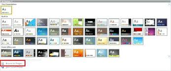 themes for ms powerpoint office powerpoint themes 2010 theme powerpoint free download 2010