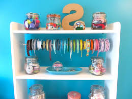 office room diy decoration blue. Cheap Ways To Decorate A Teenage Girls Bedroom Diy Teen Room Pictures Inspired Decorating Ideas For Office Decoration Blue