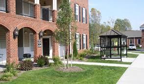apartment landscape design. Apartment Landscape Design New Ideas Slideshow Commercial