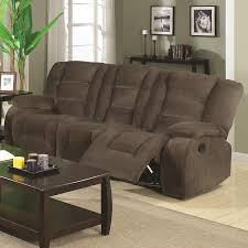 Living Room Recliners For Sale