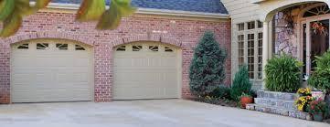 amarr garage doorsDetroit Garage Doors  Detroit Amarr Garage Doors  Detroit Clopay