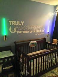 star wars room star wars baby room star wars bed set rooms to go star wars star wars room
