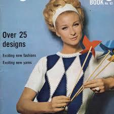 Vogue Knitting Patterns Best Best Vogue Knitting Patterns Products On Wanelo