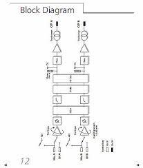 visonik wiring diagram visonik wiring diagrams collections sound eq diagram sound image about wiring diagram