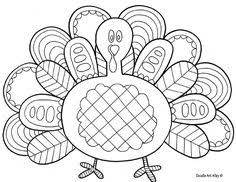 Small Picture 10 FREE Thanksgiving Coloring Pages Thanksgiving Thanksgiving