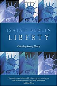 liberty incorporating four essays on liberty isaiah berlin  liberty incorporating four essays on liberty isaiah berlin henry hardy 9780199249893 com books