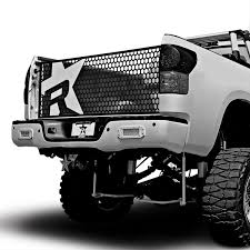 09-18 Dodge Ram Tailgate Nets, 09-18 Dodge Ram Tailgate Parts, 09-18 ...