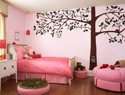 kids bedroom designs. 15 Enjoyable Modern Kids Room Designs That Will Entertain Your Children Bedroom