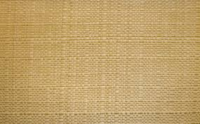 Decorating With Raffia Fabricut Fabrics Pannier Raffia Straw Search Results In Amazing