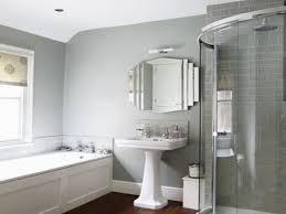 grey bathroom tile paint ideas
