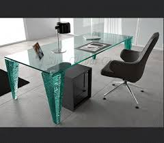 Table top covering Fitted 15mm Tempered Glass Table Tops 15mm Toughened Glass Furniture Table Covering Supplier 15mm Rectangular China Clear Float Glass Suppliers Tempered Glass Manufacturers 15mm Tempered Glass Table Tops Supplier 15mm Toughened Glass