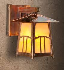 cottage outdoor lighting. Outdoor Lights Craftsman Style Fresh 45 Best English Cottage Lighting Images On Pinterest Of 40