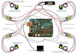 wiring diagram symbols uk wiring wiring diagrams interconnect diagram wiring diagram