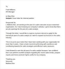 Job Opening Letter Of Intent Letter Of Intent For Job Letter Of