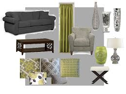 warm green living room colors. Getting Really Warm Here. Needs Black Wood Instead Of BrownGreen And. Living Room Color Colors