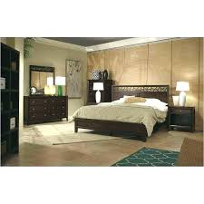 aspen home furniture reviews. Wonderful Home Aspen Home Furniture Reviews Bedroom  Genesis With Aspen Home Furniture Reviews U