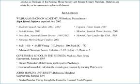 Free Resume Templates For Mac   Publicassets.us