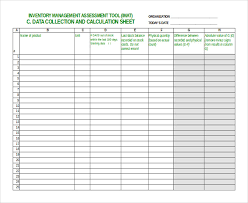 inventory checklist template excel sample inventory sheet excel expin franklinfire co