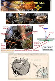 mission galactic dom dom all the time page 140 energy nitinol heat machines invented in the early 1970