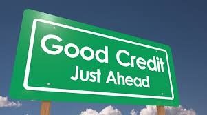 fix credit score fast. Plain Fix Top 11 Ways To Boost Your Credit Score Quickly  Fast Online Installment  Loans Source U2014 1000 2000 3000 Throughout Fix