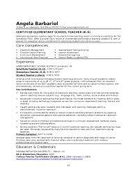 resume guideforalumni categoryid ct