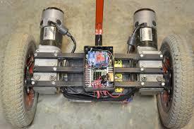 prototype robotics image gallery