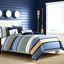 full size of navy blue duvet covers uk blue ticking duvet cover nautica dover comforter and
