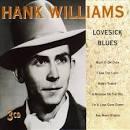 Lovesick Blues [Goldies]