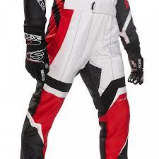 Sparco X Light Ks 7 Kart Suit X Light Ks 7 Rally Store Europes Racing Tuning Online Shop Webshop