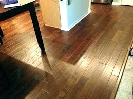 allure vinyl wood plank flooring reviews sheen most importantly can be allure vinyl wood